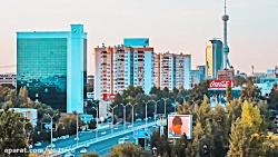 اطلاعات کلی ازبکستان، موسسه مهاجرت تحصیلی | go2tr