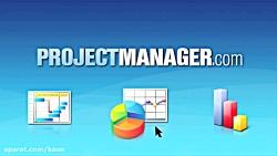 10 اصطلاح کلیدی مدیران پروژه حرفه ای