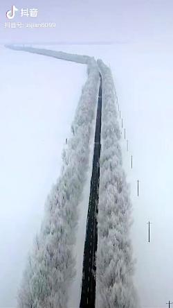 موسیقی و طبیعت  زمستان