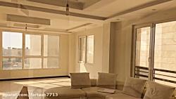 فروش آپارتمان مسکونی