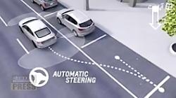 آپشن های کمکی و کاربردی در خودروها | اتوپارک