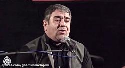 حاج حسن خلج-ای حسن دوم زهرا (س)