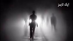 تجربه نزدیک به مرگ(ت.ن.م) لطفا کانال را دنبال کنید
