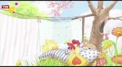 باغ وحش عروسکی - برنامه نمایشی