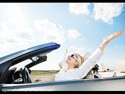 آهنگ آرامش بخش پاییزی برای جاده و سفر  16