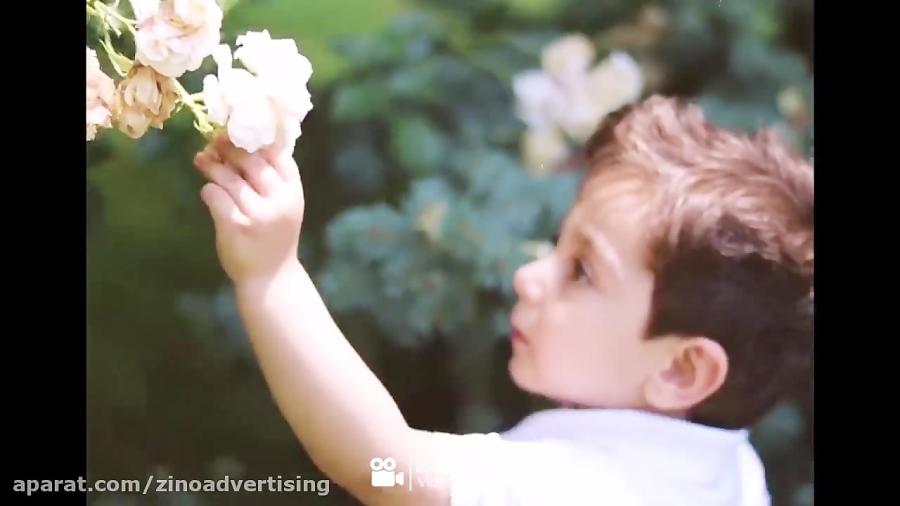 ویدئو کودک