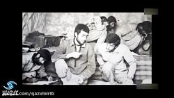حسن طهرانی مقدم - بنیانگذار توپخانه سپاه و یگان موشکی آن