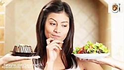 5 هوس غذایی که نشانه کمبود یا مشکلی در بدن است