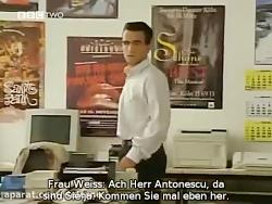 D Plus 11 - Lernen Deutsch - BBC