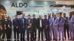 آلدو،تولید ملی ،افتخار ملی