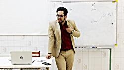انـواع ایمنی هومورال،مدرس محمدرضا اولیایی دانشجوی دانشگاه علوم پزشکی