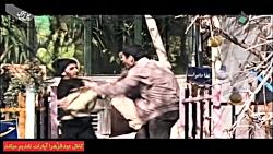 فیلم سینمایی هیجان انگ...