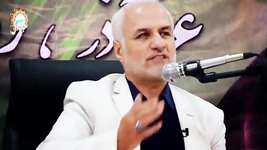 حسن عباسی ، دکتر عباسی ، استاد حسن عباسی ، استاد عباسی ، دکتر حسن عباسی