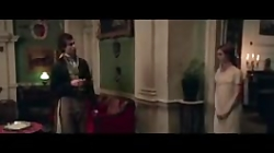 فیلم مری شلی با سانسور