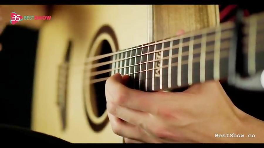 اهنگ دسپاسیتو با گیتار
