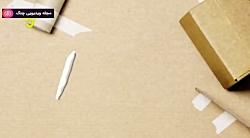 جعبه کاردستی - کیف دستی