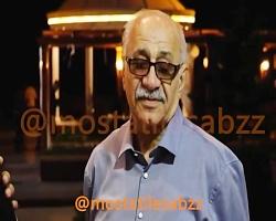 گردهمایی پیشکسوتان فوتبال مازندران و گلستان توسط مستطیل سبز