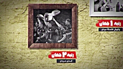 جایگاه ورزشی ایران در جهان