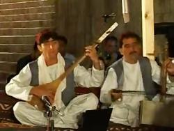 آهنگ مادر - موسیقی سنتی ...