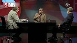 خاطره جالب صفار هرندی از وزیر رفاه دولت روحانی
