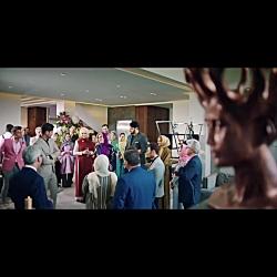 دانلود سریال مانکن قسمت یازدهم - دلبری کتی برای کاوه