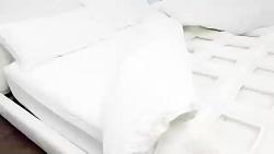 آینده جذاب رخت خواب ها