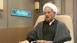 آیا امام حسین شیعیان را نفرین کرد؟