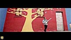 موسیقی اسپانیا 2