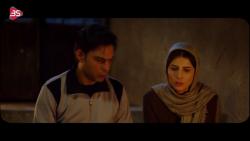 موزیک ویدئوی جدید فیلم بمب، يک عاشقانه