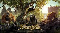 فیلم سینمایی کتاب جنگل ...