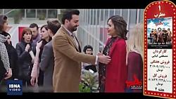 پرفروش ترین فیلم های سینمای ایران تا پایان آبان