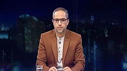 دلیل عدم پاسخگویی جستجوگرهای ایرانی در قطعی اینترنت