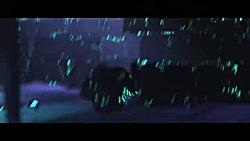 انیمیشن کوتاه Smash and Grab