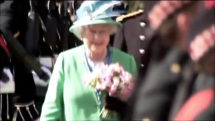 از قدرت و اختیارات ملکه انگلیس چه قدر می دانید؟