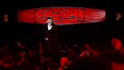 خدا مرگم بده / از حاج محمود کریمی