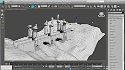 02 DT Intro Massfx 3ds Max