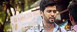 فیلم سینمایی هندی۲۰۱۹(مامور سای)زیر نویس فارسی