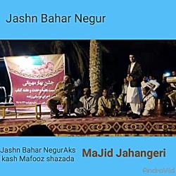 Mafooz-Baloch