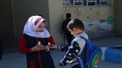 از زلزله زدگان بم چه خبر ؟