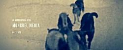 فیلم سینمایی (گریزلی ها) زیر نویس فارسی