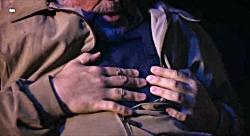 فیلم سینمایی (زنجیره کشتار) زیر نویس فارسی