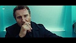 فیلم سینمای خارجی(بدون توقف)