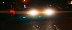 فیلم سینمایی (چیس) زیر نویس فارسی