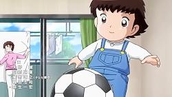 فوتبالیست ها قسمت سوم