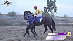 قهرمانی کادنزا- دور ششم از هفته اول(پنج شنبه)مسابقات پاییز  گنبد کاووس ۱۳۹۸