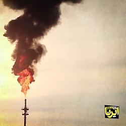 دردسر جدید برای کشورهای نفتی