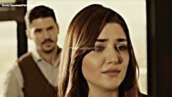 میکس غمگین و احساسی و عاشقانه ترکی