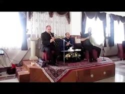 مسعود کریمی(عجب رسمیه)۰۹۱۲۸۹۴۷۷۱۳