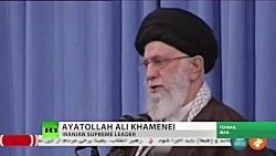 جنگ اقتصادی آمریکا حمله به اقتصاد ایران با شعار حمایت از مردم؟!