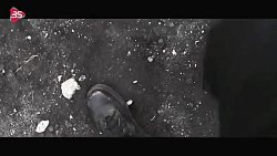 موزیک ویدئوی زیبای Secrets از آلن واکر